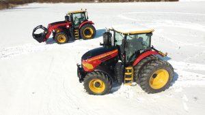 versatile-nemesis-210-tractors
